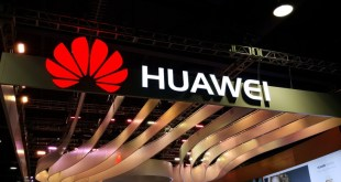 Huawei's press invite hints at a new phone that will 'Defy Expectations'