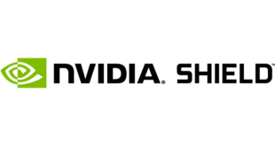 A new version of the Nvidia Shield Android TV may have just surfaced