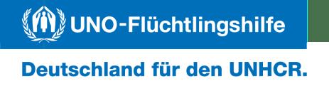 https://www.uno-fluechtlingshilfe.de