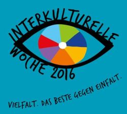 logo_ikw_2016