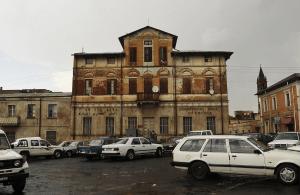 eritrea_bank