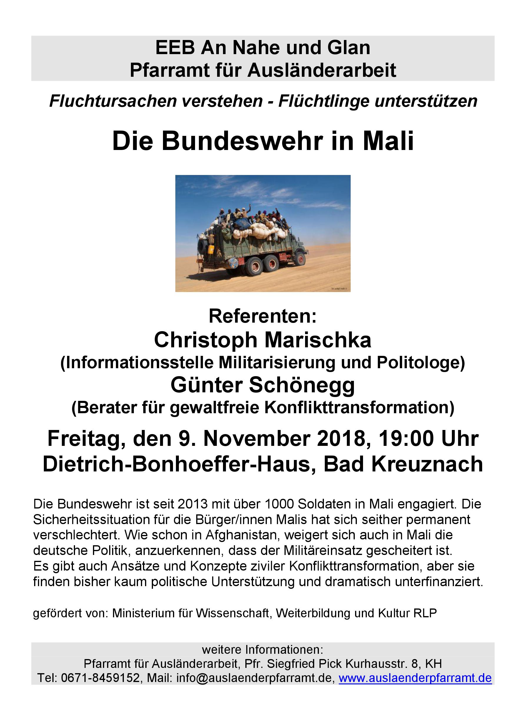 Christoph Marischka