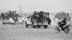 fluechtlinge-route-westafrika-niger-agadez