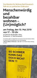 Flyer Menschenwürdig wohnen 10.5.2019 ab 17 Uhr_Seite_1