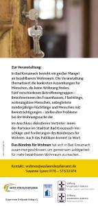 Flyer Menschenwürdig wohnen 10.5.2019 ab 17 Uhr_Seite_2