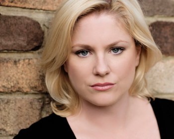 Helen_Dallimore_headshot