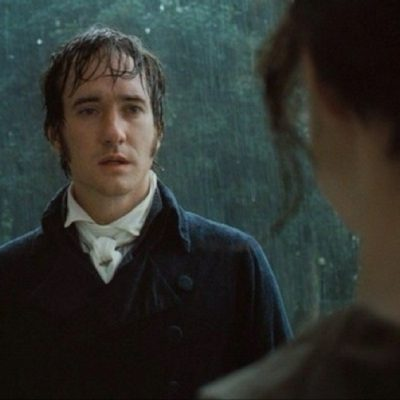 Proposal in the Rain_Darcy