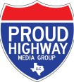 Site and content by Proud Highway Media Group.