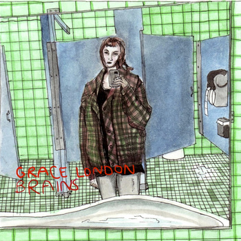 "<I>Buy Grace London's </I>Brains<I> on <a href=""https://itunes.apple.com/us/album/brains/id951481738"" target=""_blank"">iTunes</a> or <a href=""https://play.google.com/store/music/album/Grace_London_Brains?id=Bhabda3xkqjjk3sp3rq3s4mgbfq"" target=""_blank"">Google Play</a>.</I>"