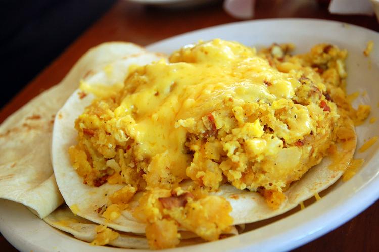 juan-in-a-million-the-don-juan-breakfast-taco-mexican-food-cuisine-hispanic