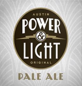 PowerLight_Main