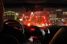 austin-traffic