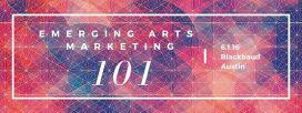 facebook_event_185444291849831