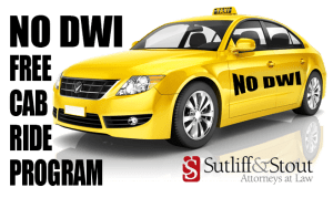 no-dwi-free-cab-ride-program2-300x179