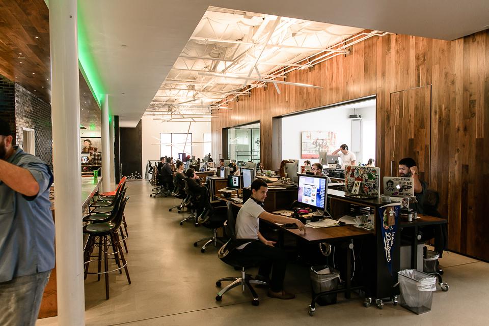 Modren Chive Austin Office Offices In Usa G Design Ideas