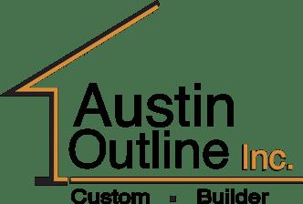 Austin Outline