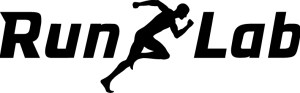 runlab_logo_final_black