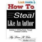 steal-like