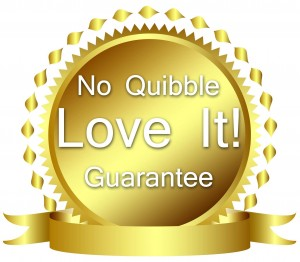 guarantee-cj-300x262