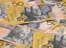 Tax Return 2014 : 1500 $ AUD à gagner avant le 31 août 2014