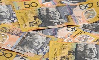 Tax Return 2013 - 2014 en Australie