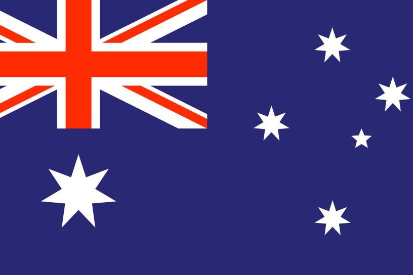 travailler en australie apr u00e8s 30 ans   les visas et