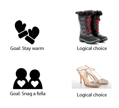 LogicalChoice_shoes-01