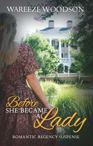 Before_Lady_cover