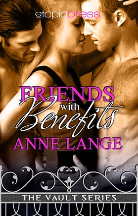 FriendswithBenefitsByAnneLange435x680 - smaller
