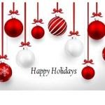 Christmas Background3