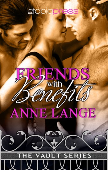 FriendswithBenefitsByAnneLange435x680