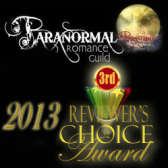 RM Award1