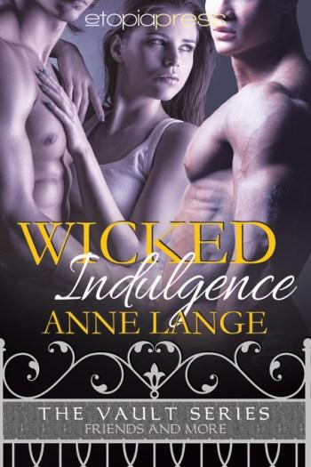 WickedIndulgence-ByAnneLange-453x680