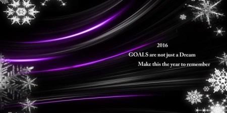 2016-goals-660x330