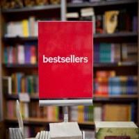 Barnes & Noble Booksigning: Bestselling Author Toby Neal's Journey