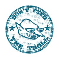 Please Don't Feed The Trolls: Grasping the Psyche of a Troll