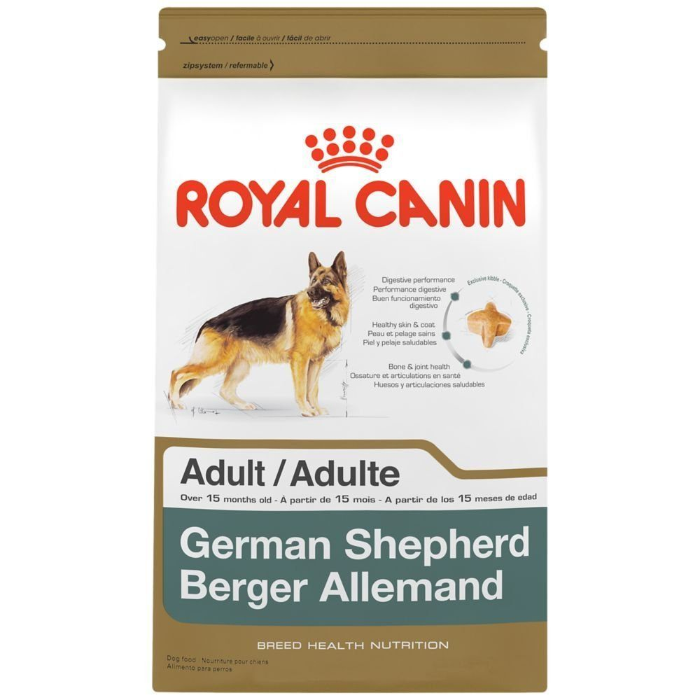 Incredible Dogs Pet Bone Meal Royal Canin Dog Food What Is Dog Food Dogs Uk A German Shepherd Bone Meal houzz 01 Bone Meal For Dogs