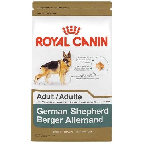 Medium Of Bone Meal For Dogs