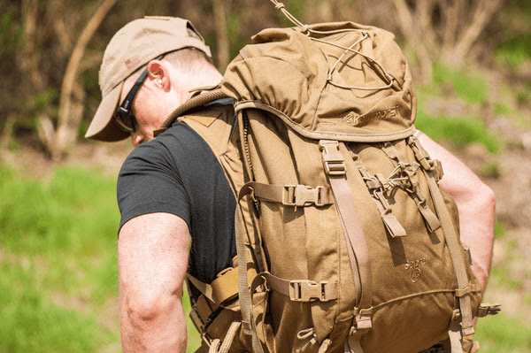 Top 10 Best Tactical Backpack Brands
