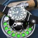 Best Fly Fishing Watches.a2