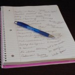 Creativity: Mind Mapping