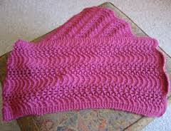 prayer blankets 2