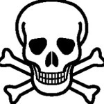 Alerta sobre la presencia de tóxicos en el cuerpo