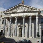 El Congreso insta al Gobierno a que analice los criterios de distribución de los fondos adicionales de Dependencia