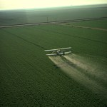 Cropduster_spraying_pesticides