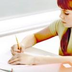 Problemas de escritura en adolescentes con autismo