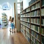 Guías, publicaciones y textos de interés sobre Trastornos del Espectro del Autismo y TGD