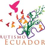 Autismo Ecuador