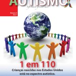 "La primera revista sobre Autismo en América Latina ""Revista Autismo"