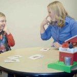 La Universidad de Oviedo promueve una nueva técnica para sustituir a los tratamientos tradicionales del autismo